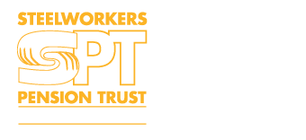 Steelworkers Pension Trust